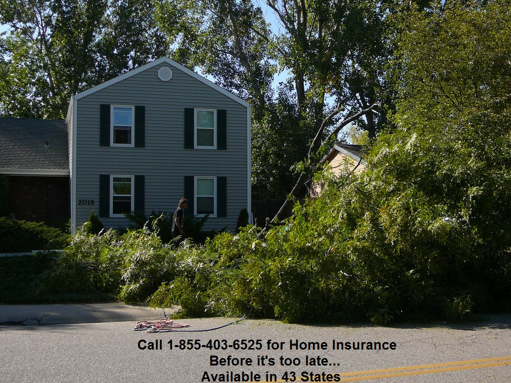 Home Insurance Companies Providing Homeowners Insurance Quote For Your Home